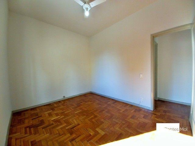 Apartamento para alugar com 3 dormitórios em Santa efigênia, Belo horizonte cod:PON2536 - Foto 7