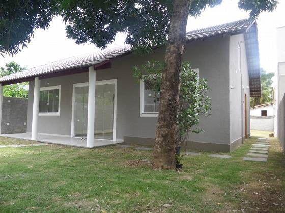 Casa Linear 1ª Locação, 3 Qtos, 1 Suíte, Cond. Fechado na Taquara. - Foto 6
