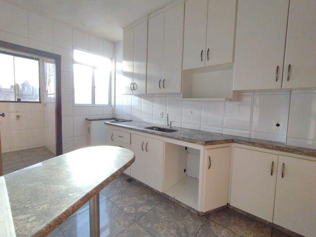 RM Imóveis vende excelente apartamento no coração do Padre Eustáquio! - Foto 14