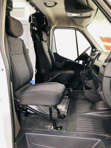 Renault Master Ambulância L2H2 UTI - Foto 13