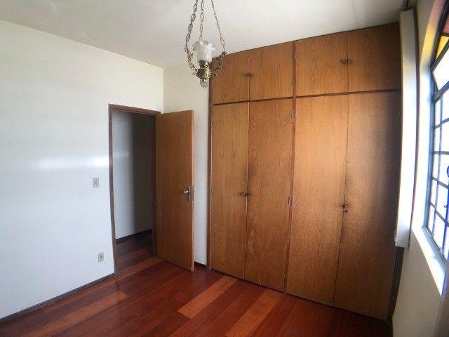 Apartamento no bairro São Luiz  - Foto 4
