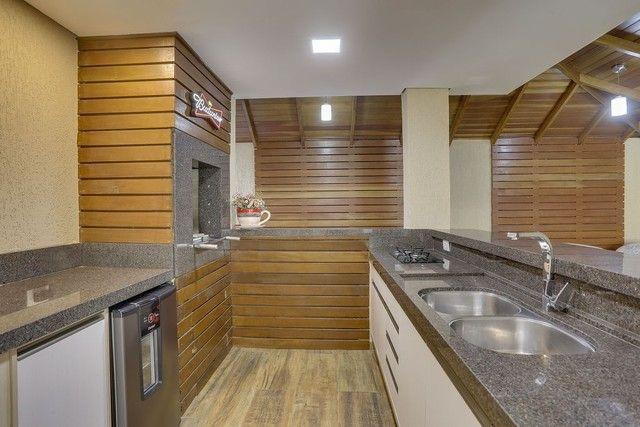 Casa à venda com 5 dormitórios em Pinheirinho, Curitiba cod:11840.2348 - Foto 14