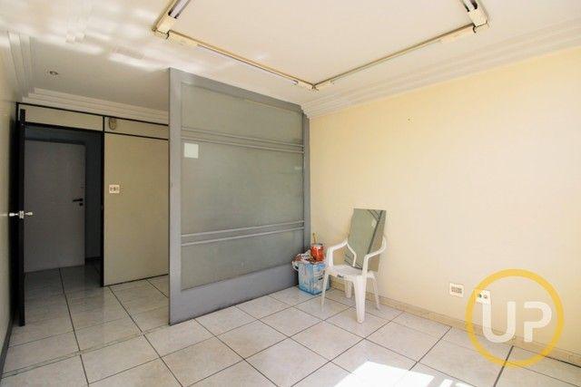 Sala em Santa Efigênia - Belo Horizonte, MG - Foto 11