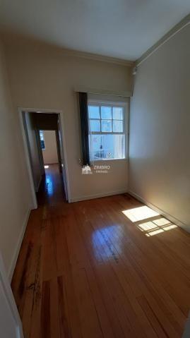 Apartamento 03 dormitórios para venda em Santa Maria Próximo ao Colégio Manoel Ribas - Foto 5