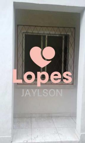 Casa à venda com 3 dormitórios em Cascadura, Rio de janeiro cod:499905 - Foto 11
