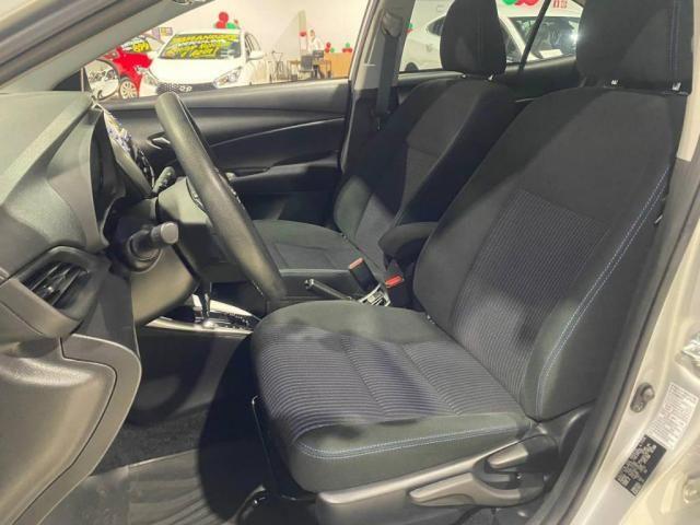 Toyota Yaris XL SEDAN 1.5 AUTOMATICO - Foto 4