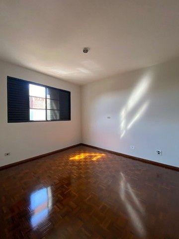 Apartamento para alugar com 2 dormitórios em Zona 07, Maringa cod:00042.001 - Foto 4