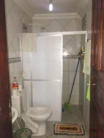 Apartamento à venda, 89 m² por R$ 160.000,00 - Prainha - Aquiraz/CE - Foto 5