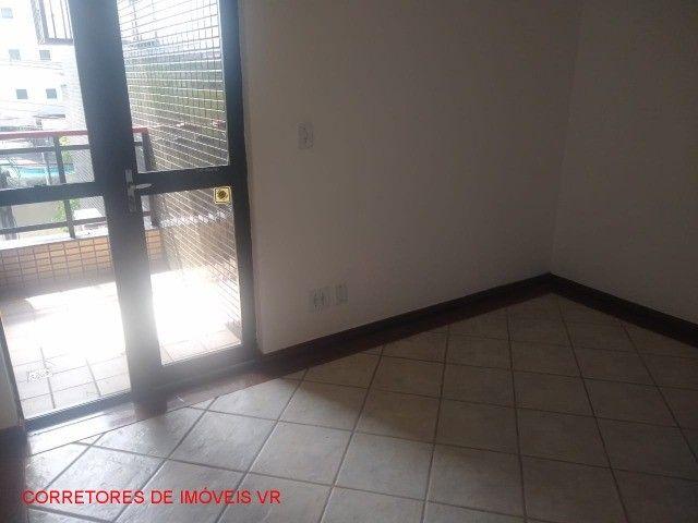 AP175 - Apartamento Aterrado, 3 Quartos - Foto 8