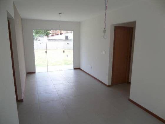 Casa Linear 1ª Locação, 3 Qtos, 1 Suíte, Cond. Fechado na Taquara. - Foto 13