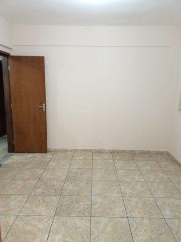 Apartamento para alugar com 3 dormitórios em Maria helena, Belo horizonte cod:368 - Foto 11