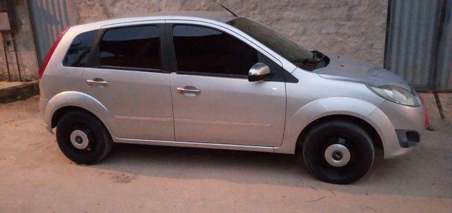 Vende-se Ford Fiesta 10.11 - Foto 2
