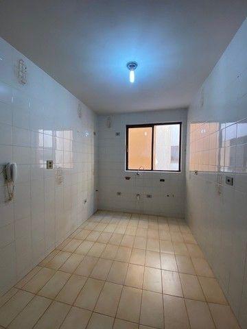 Apartamento para alugar com 2 dormitórios em Zona 07, Maringa cod:01170.001 - Foto 8