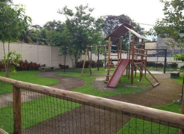 2/4 - Residencial Vila Atlântica em Lauro de Freitas - Foto 12