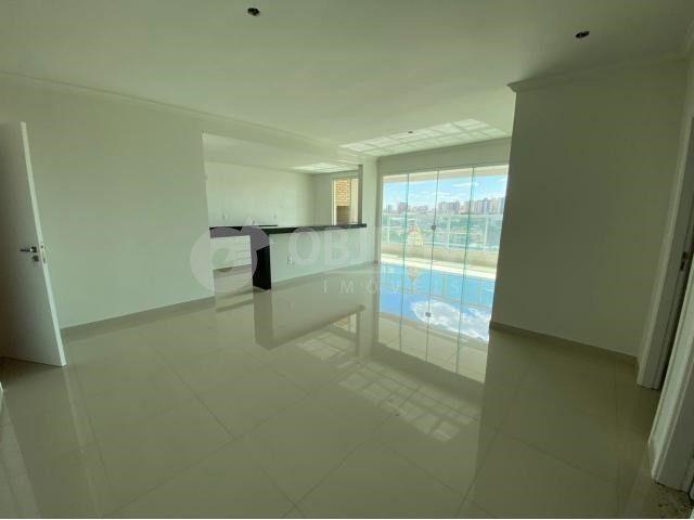 Apartamento para alugar com 3 dormitórios em Carajas, Uberlandia cod:470340 - Foto 2