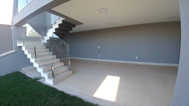 Casa com 03 Quartos Condomínio Fechado em Caldas Novas GO - Foto 15