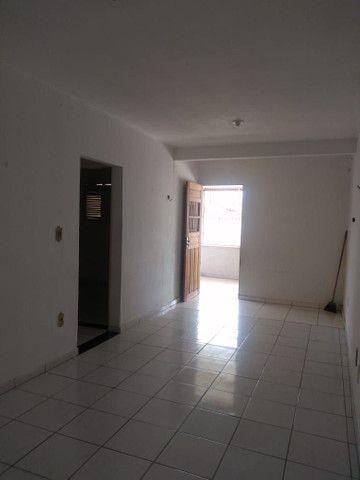 Apartamento no Valentina  - Foto 2