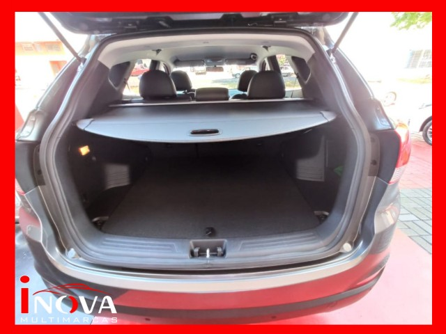 Ix35 GL Aut. 2020 Baixo KM Imperdível Financia 100% - Foto 9