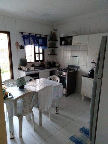 Vendo Casa 02 quartos no Pitimbu - Foto 6