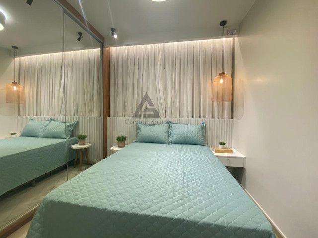 2 quartos em Samambaia | Residencial Pop House - Foto 13