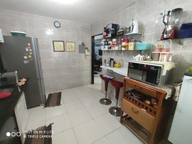 Jean Charles/Candeias: Oportunidade! 180m2 , 05 quartos - Foto 2