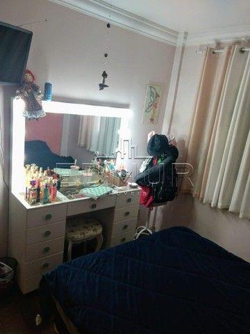 Apartamento à venda com 4 dormitórios em Parque das nações, Santo andré cod:29393 - Foto 9