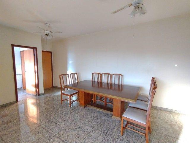 RM Imóveis vende excelente apartamento no coração do Padre Eustáquio! - Foto 7