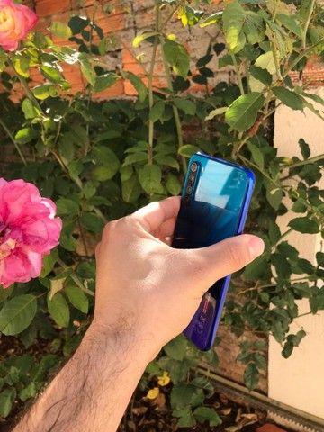 """Xiami Redmi Note8 """"64gb"""" - Foto 6"""