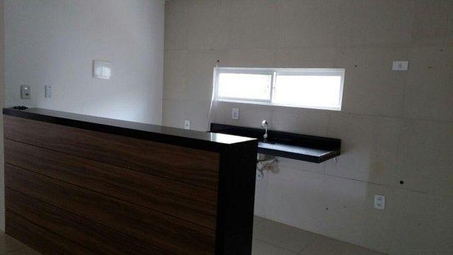 Casa residencial à venda, Guaribas, Eusébio. - Foto 20