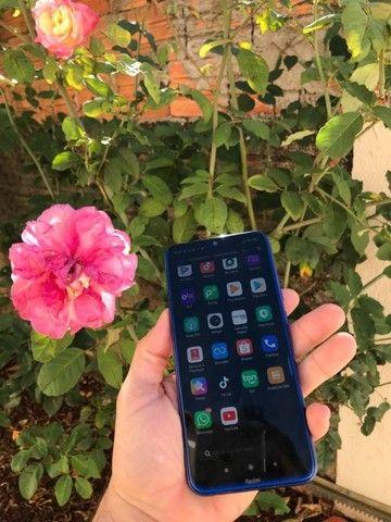 """Xiami Redmi Note8 """"64gb"""" - Foto 4"""