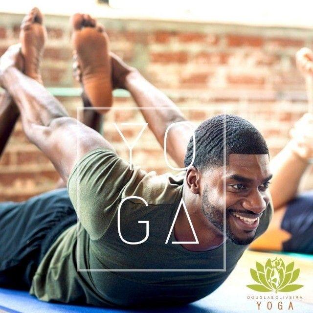 Yoga - aulas particulares - Foto 4