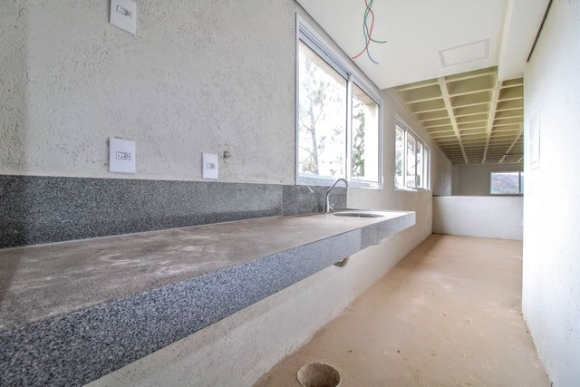 Prédio inteiro à venda em Vale do sol, Nova lima cod:ALP1491 - Foto 2