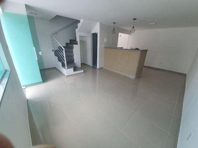 Casa Mangaratiba - Foto 5