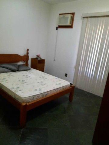 VENDA - Casa com 3 dormitórios. Camboinhas - Niterói/RJ - Foto 10