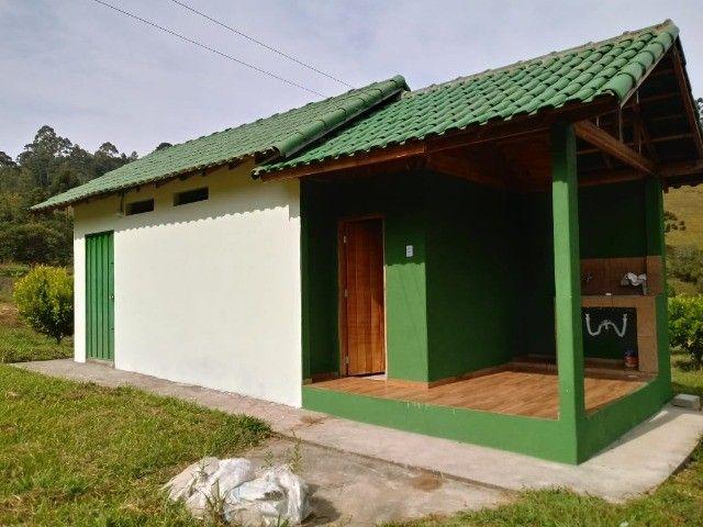Belíssima Chácara de 18.700m², em Marmelópolis/MG - Foto 14