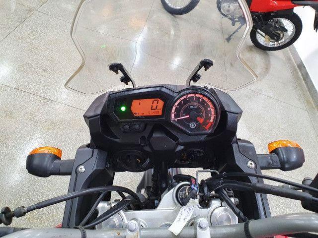 Yamaha Xtz Tenere 250 15/15 - Foto 7