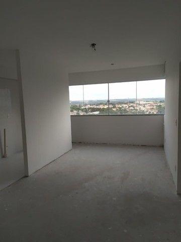 Apartamento Residencial Tomazina - 2 quartos. - Foto 13