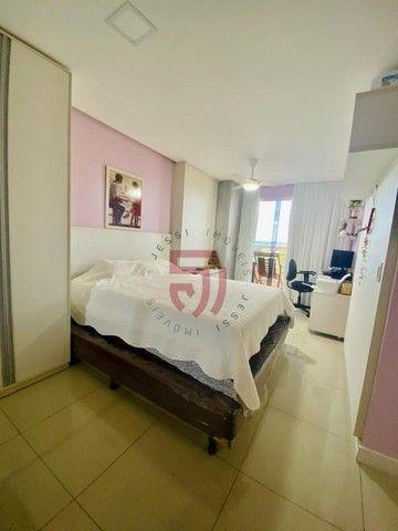 Edifício Moriah - Apartamento c/ 03 quartos - Foto 9