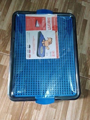 Sanitário canino - Foto 3