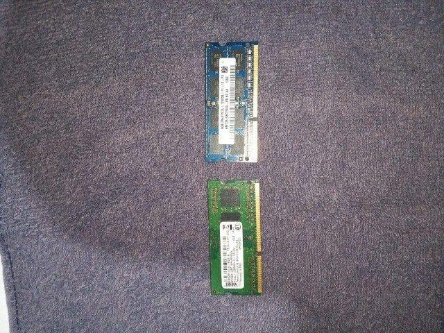 peças do notebook sony vaio svf142c29l - Foto 5