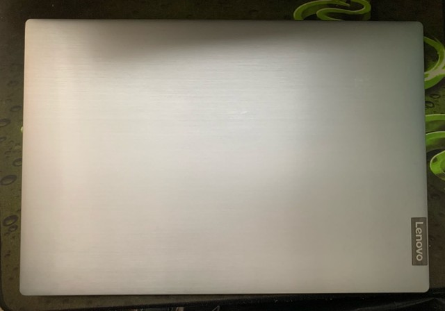Notebook Lenovo Ideapad S145 - Foto 3