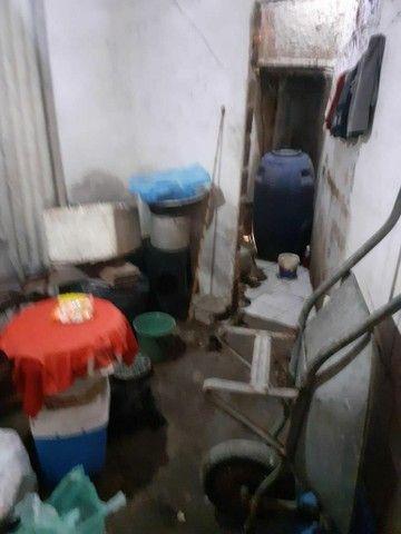 Vendo casa em Peixinhos - Foto 2
