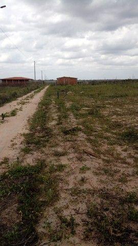 Terreno urgente no precinho - Foto 2