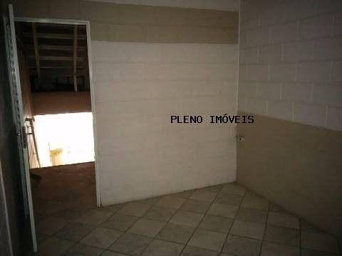 Loja comercial à venda em Parque prado, Campinas cod:SL002343 - Foto 14