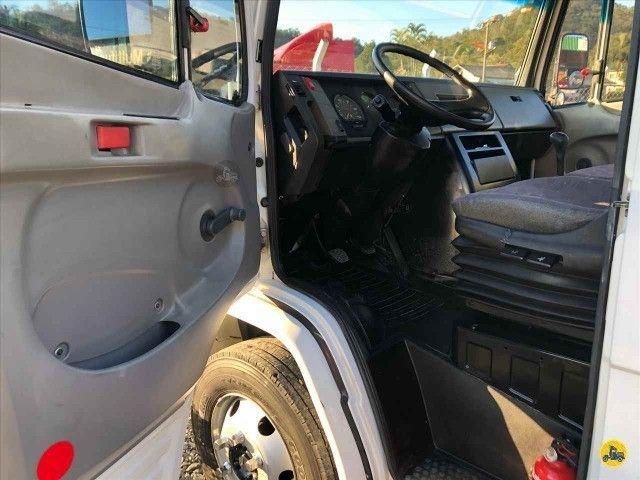 caminhão 710 - Foto 2