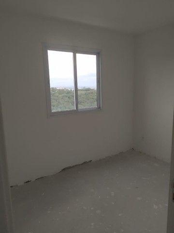 Apartamento Residencial Tomazina - 2 quartos. - Foto 11