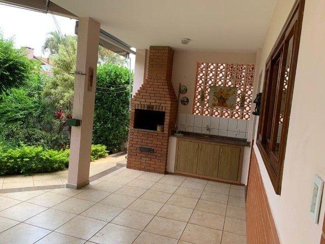 Casa a venda em Campinas, Condomínio fechado, 3 dormitórios, sendo 1 suíte master - Foto 2