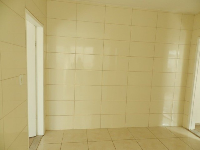 Aluguel sobrado fundos reformado 40 m² 1 quarto, Bairro de Fátima, Niterói. - Foto 8