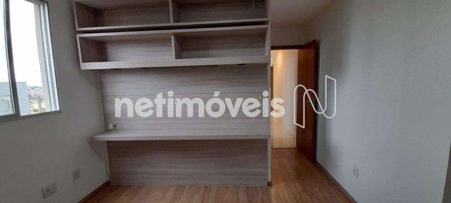 Apartamento à venda com 2 dormitórios em Manacás, Belo horizonte cod:830023 - Foto 15