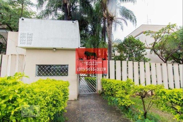 Apartamento com 2 quartos em 75m2 à venda no bairro Santa Amélia em BH - Foto 5